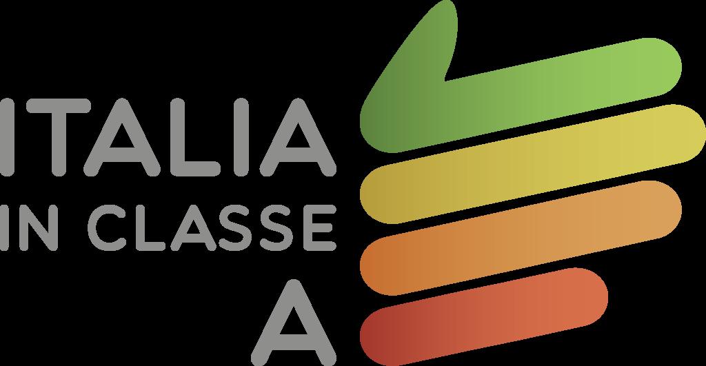 italia-classe-logo.png