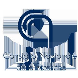 logocnr.png