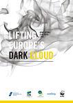 rapporto-dark-cloud-carbone.jpg