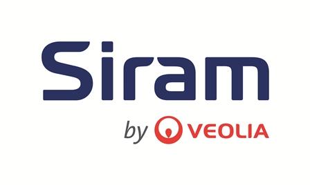 siram-veolia-logo.jpg