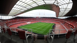 arsenal-emirates-stadium.jpg
