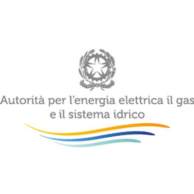 autorita-lenergia-elettrica-gas-sistema-idrico.png