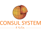 consul-system-logo.png