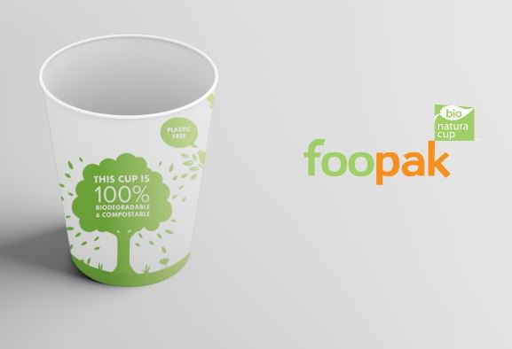 foopack.jpg
