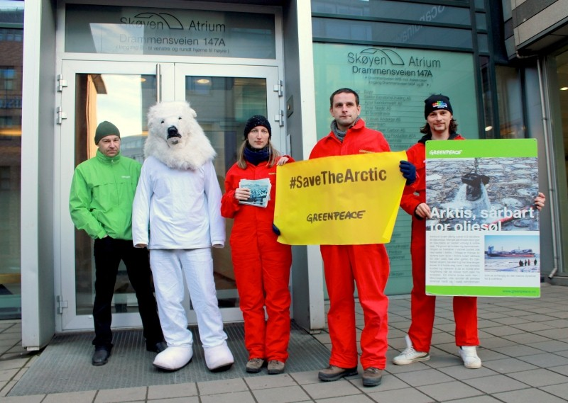 greenpeace-oslo-attivisti.jpg
