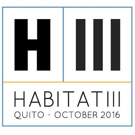 habitat-iii.jpg