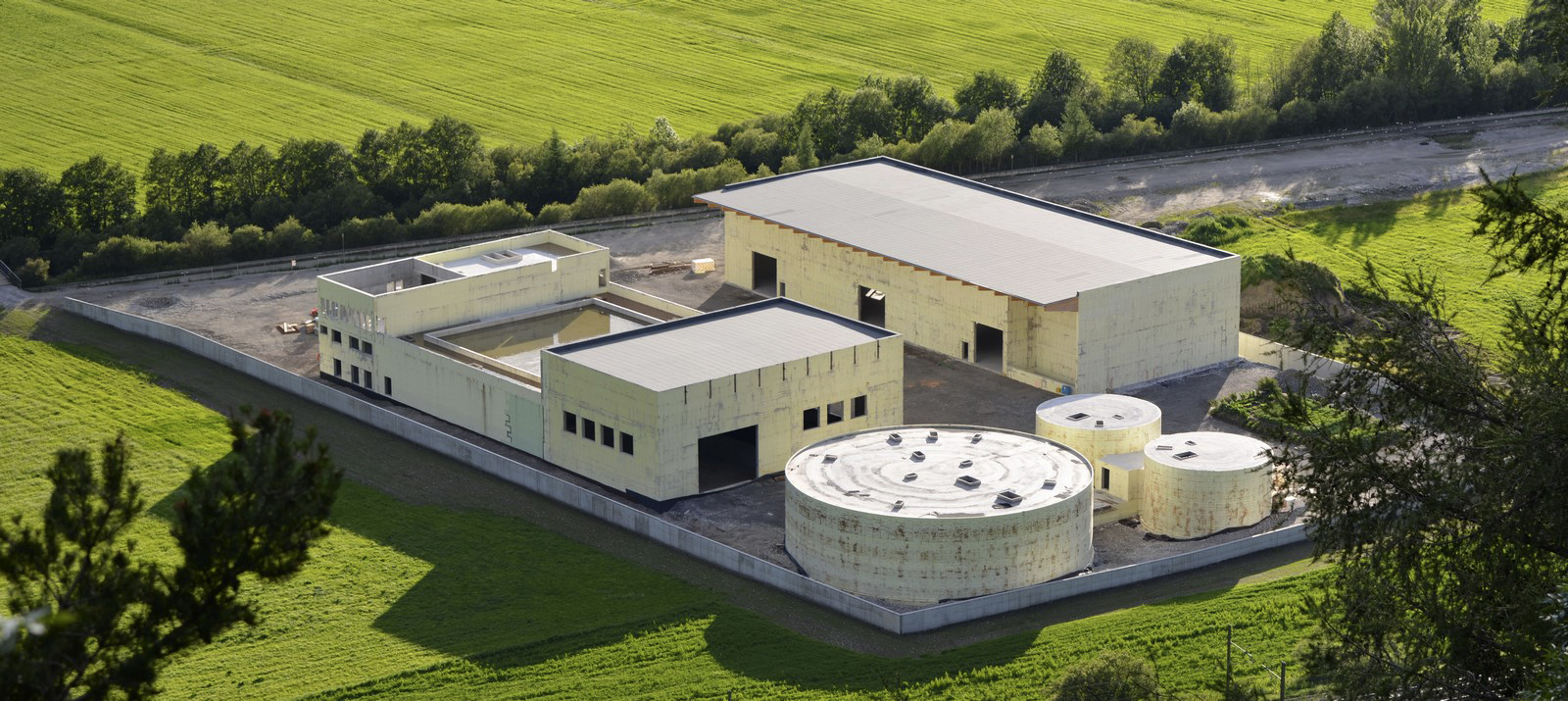 impianto-biogas-wipptal.jpg