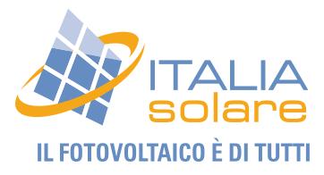 italia-solare-logo.png