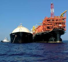 terminal-lng-offshore.jpg