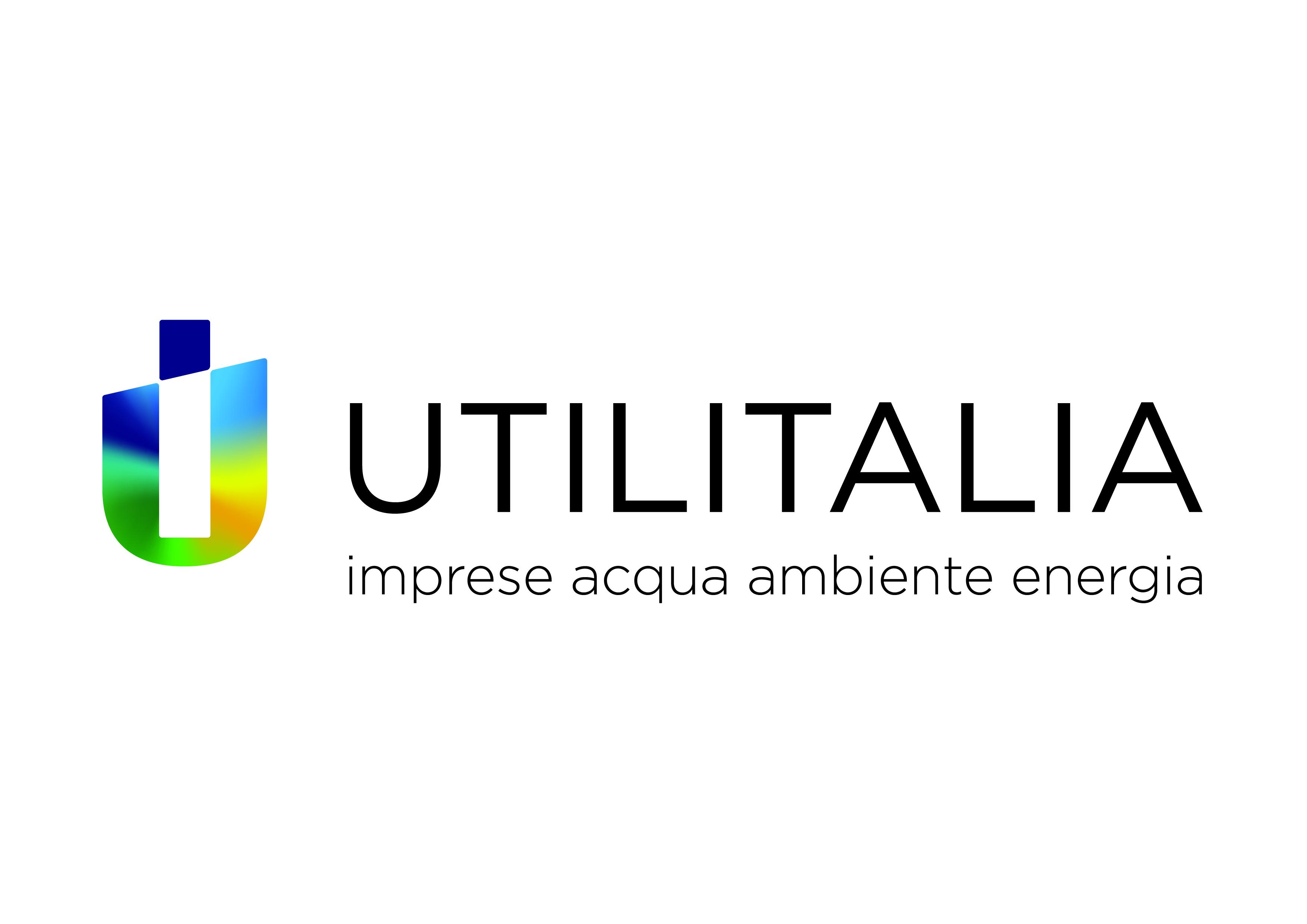 utilitalia-logo.jpg