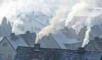assogasliquidi-inquinamento-impianti-riscaldamento.jpg