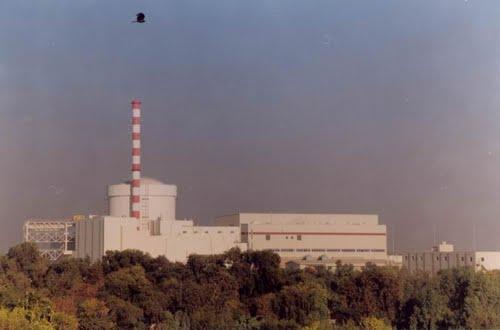 centrale-nucleare-chashma-pakistan.jpg