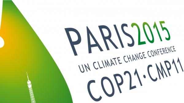 cop21-parigi-logo.jpg