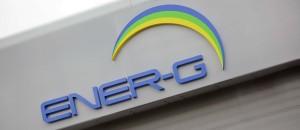 ener-g-logo.jpg