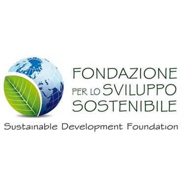 fondazione-sviluppo-cut.jpg