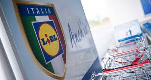 lidl-italia-logo.jpg