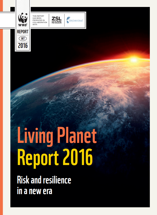 living-planet-report-2016-wwf.png