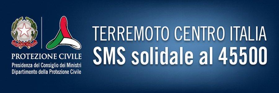 protezione-civile-terremoto-centroitalia.jpg