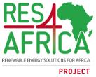 res4med-africa.png