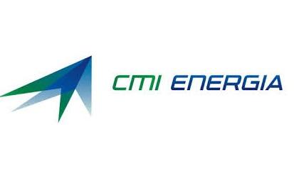 cmi-energia-logo.jpg