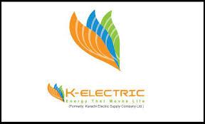 k-electric-logo.jpg
