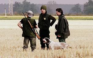 vigilanza-caccia-wwf-italia-dellemonache.jpg