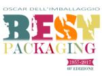 best-packaging-2017-logo.jpg