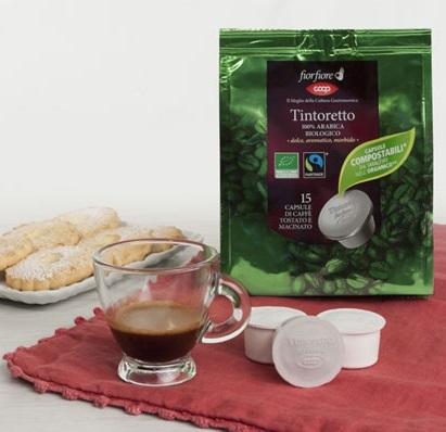capsula-caffe-compostabile-tintoretto.jpg