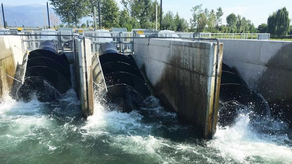 centrale-idroelettrica-brentella.jpg