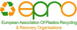 epro-logo.png