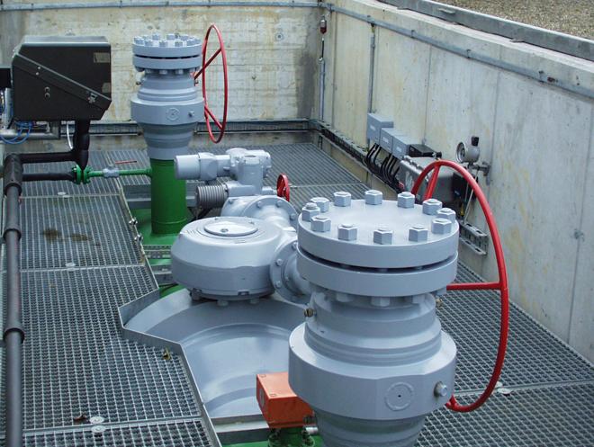 stazione-compressione-gas.jpg