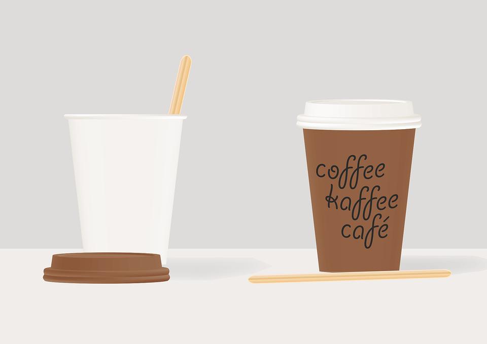 tazze-caffe-carta.png