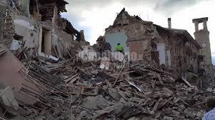 terremoto-centro-italia.jpg