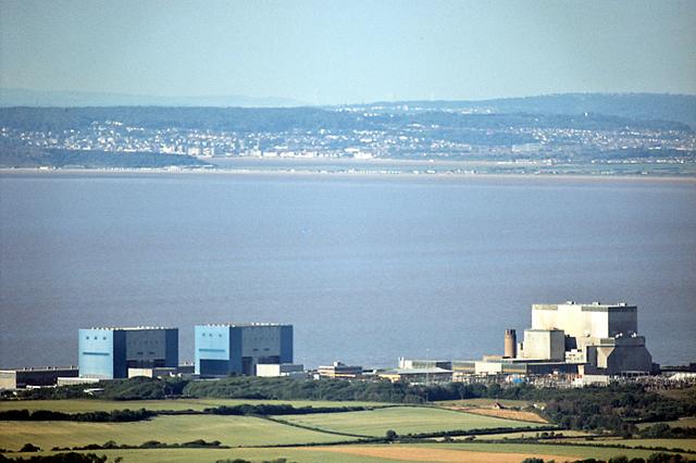 centralenuclearehinkley.jpg