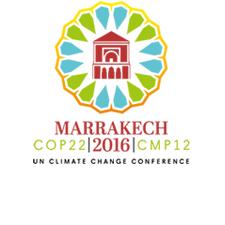 cop22-marocco-2016-logo.png