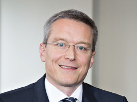 dr-karsten-wildberger.jpg