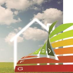 efficienzaenergeticaedifici.jpg