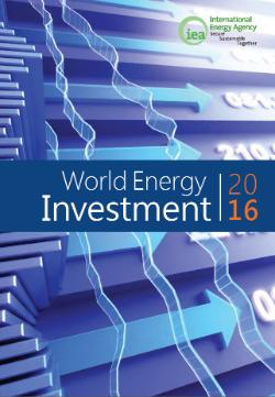 iea-rapporto-investimenti-rinnovabili-2016.png