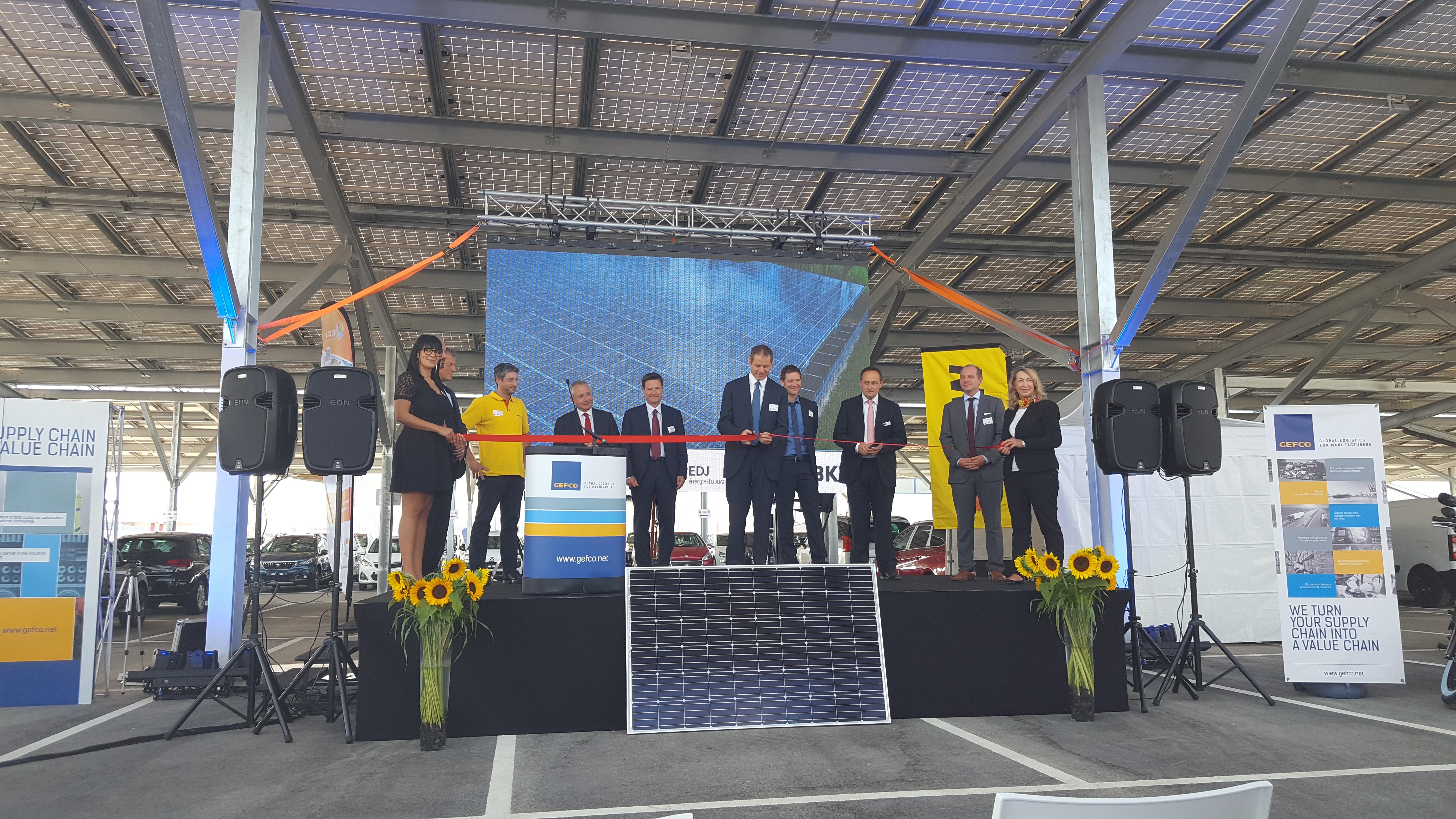 inaugurazione-centrale-fotovoltaica-courgenay.jpg
