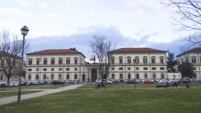 policlinico-militare-celio-roma.jpg