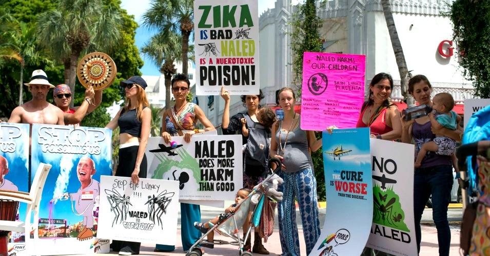 protesta-anti-naled-miami.jpg