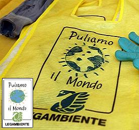 puliamo-mondo-2016-legammbiente.png