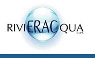 rivieracqua-logo.jpg