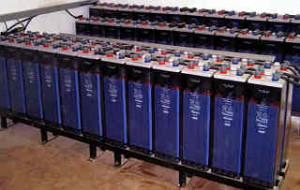 sistema-accumulo-energia-batterie-300x190.jpg