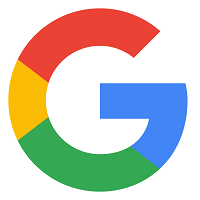google-g-logosvg.png