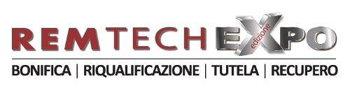 logo-remtechexpo-2016.jpg