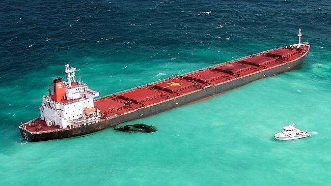 shen-neng-cargo-cinese.jpg