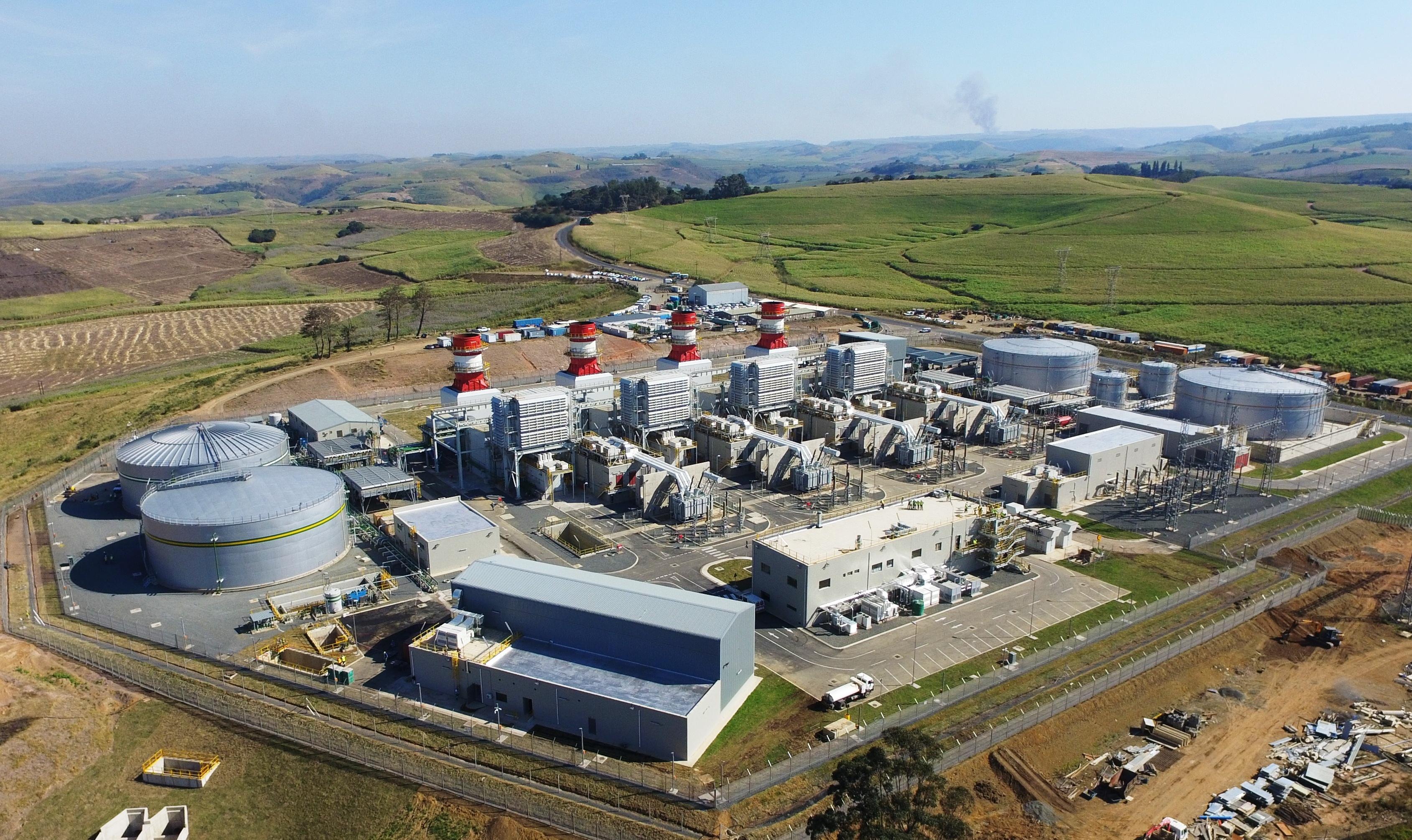 ansaldo-impianto-avon-sudafrica.jpg