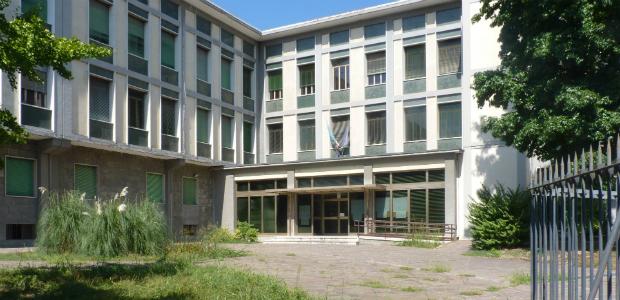 edificio-pubblico.jpg