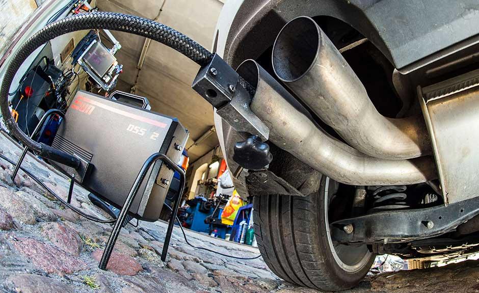 dieselgate-inquinamento.jpg